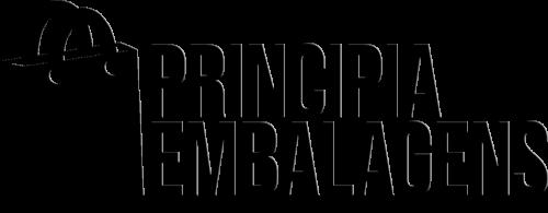 Principia Embalagens