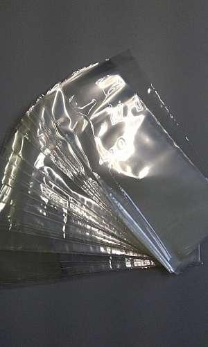 Comprar saco cristal