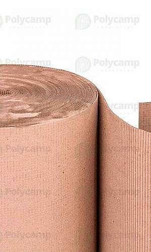 Fornecedor de bobina de papelão