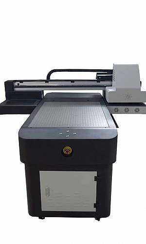 Impressora uv em SP