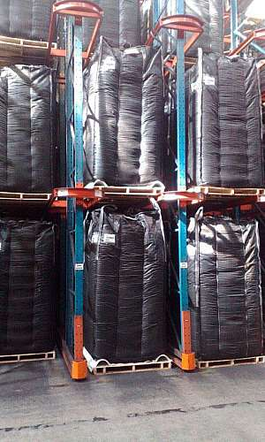 Pallets de plástico onde comprar sp