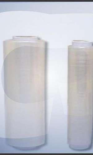 Preço de bobina jumbo filme stretch