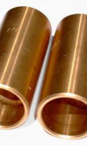 venda de bronze sae 65